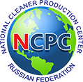 NCPC-Russia